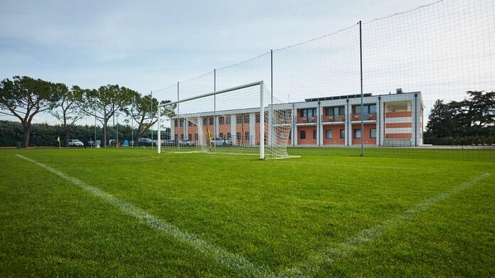 Centro sportivo del Chievo Verona