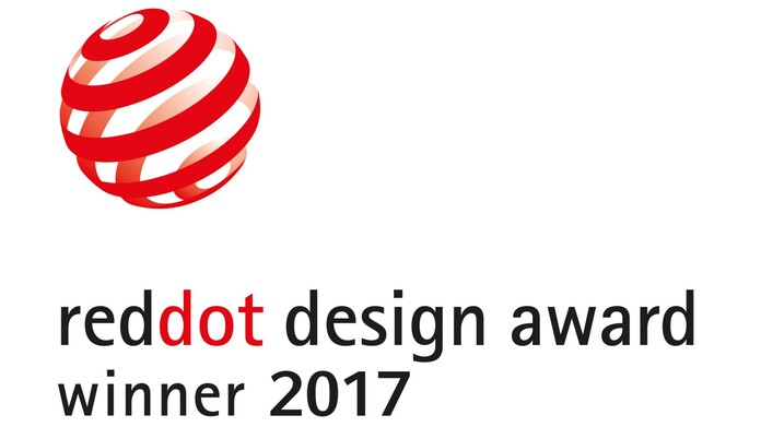 https://www.vaillant.it/images/about-vaillant/riconoscimenti-internazionali/reddotdesignaward2017-1100833-format-16-9@696@desktop.jpg