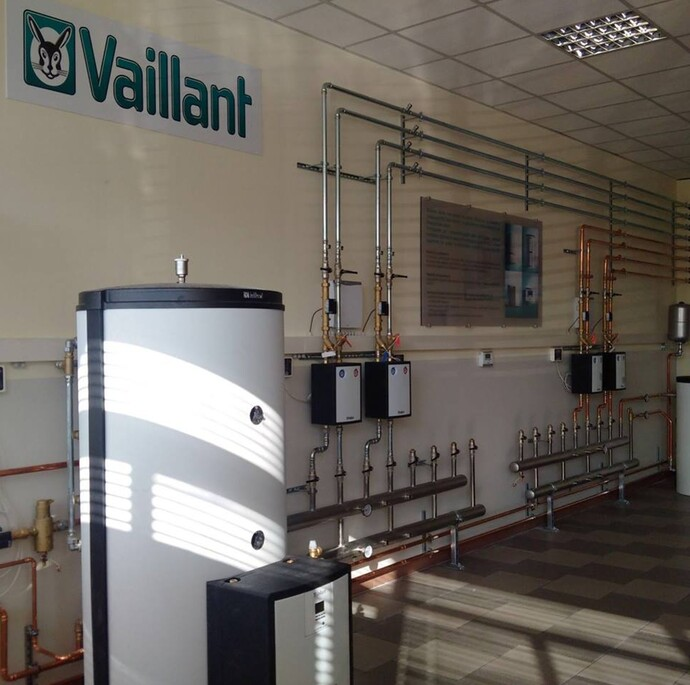 https://www.vaillant.it/images/about-vaillant/stampa/a-scuola-di-rinnovabili-7-972551-format-flex-height@690@desktop.jpg