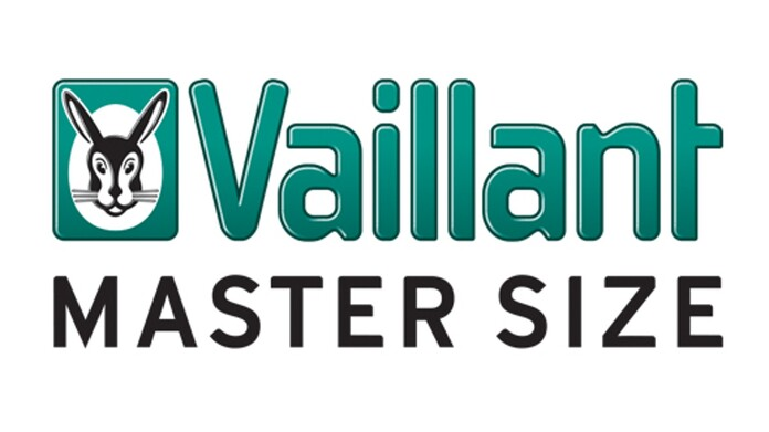 https://www.vaillant.it/images/architetti-progettisti-1/mastersize/teaserboxmastersize518x291pixel-1676073-format-16-9@696@desktop.jpg
