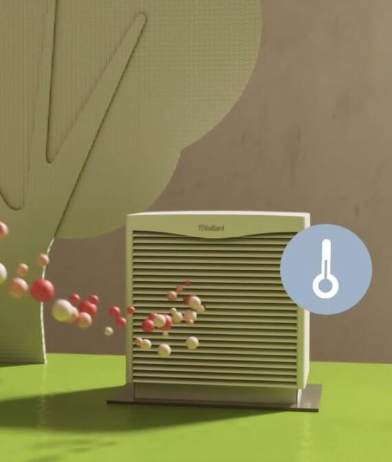 https://www.vaillant.it/images/documentazione/video/come-funziona-una-pompa-di-calore-849338-format-5-6@570@desktop.jpg
