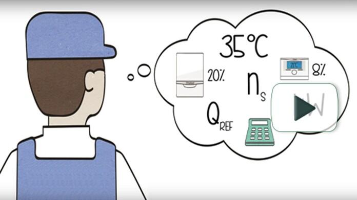 Etichettatura energetica: cosa comporta per il tuo lavoro?