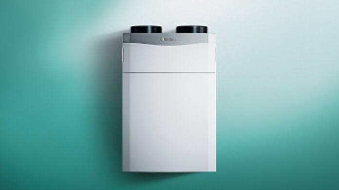 vantaggi sistemi di ventilazione