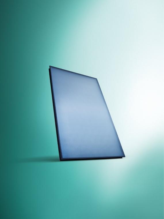 https://www.vaillant.it/images/prodotti-1/aurotherm-570-364073-format-3-4@570@desktop.png