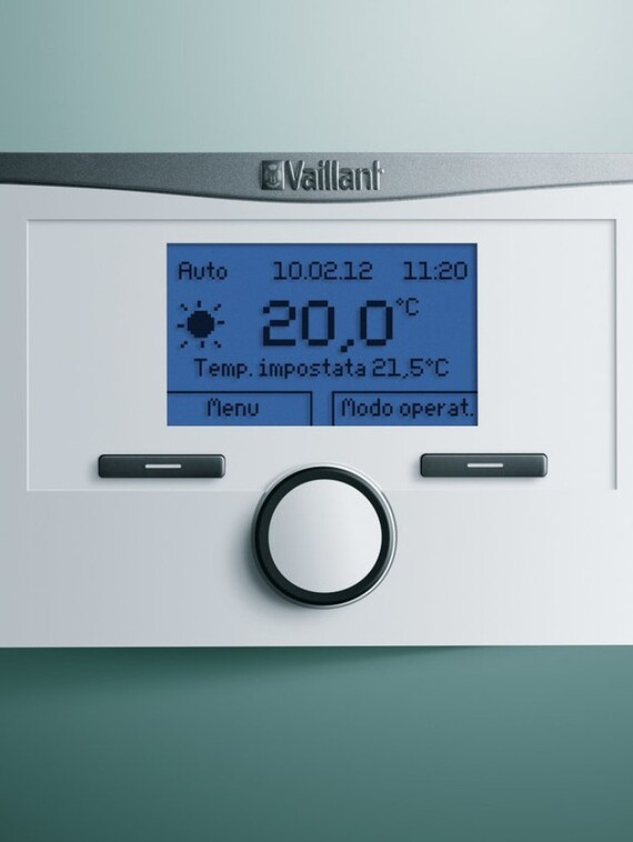https://www.vaillant.it/images/prodotti-1/control12-1221-01-560424-format-3-4@570@desktop.jpg
