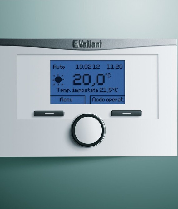 https://www.vaillant.it/images/prodotti-1/control12-1221-01-560424-format-5-6@570@desktop.jpg
