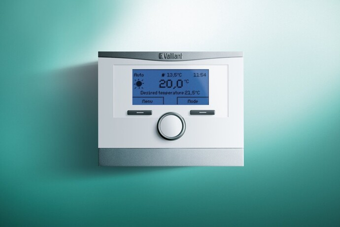 https://www.vaillant.it/images/prodotti-1/control15-12653-01-558096-format-flex-height@690@desktop.jpg