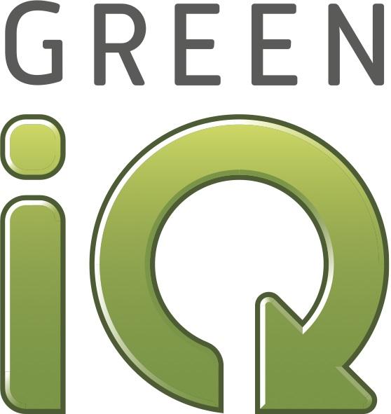 Tutti i prodotti a marchio Green iQ sono stati progettati attraverso rigorosi controlli ed elevati standard qualitativi, per garantire prestazioni altamente efficienti e una maggiore longevità.