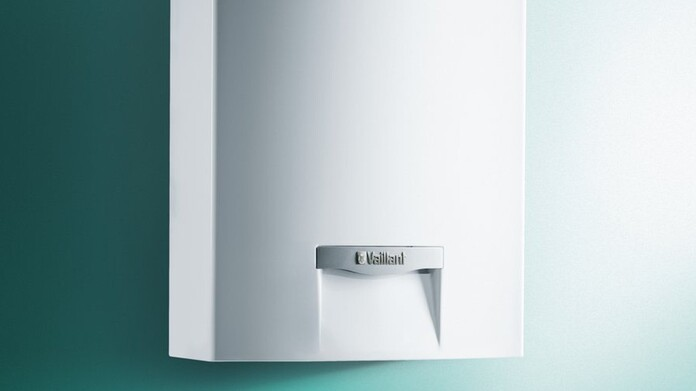 outsideMAG Vaillant