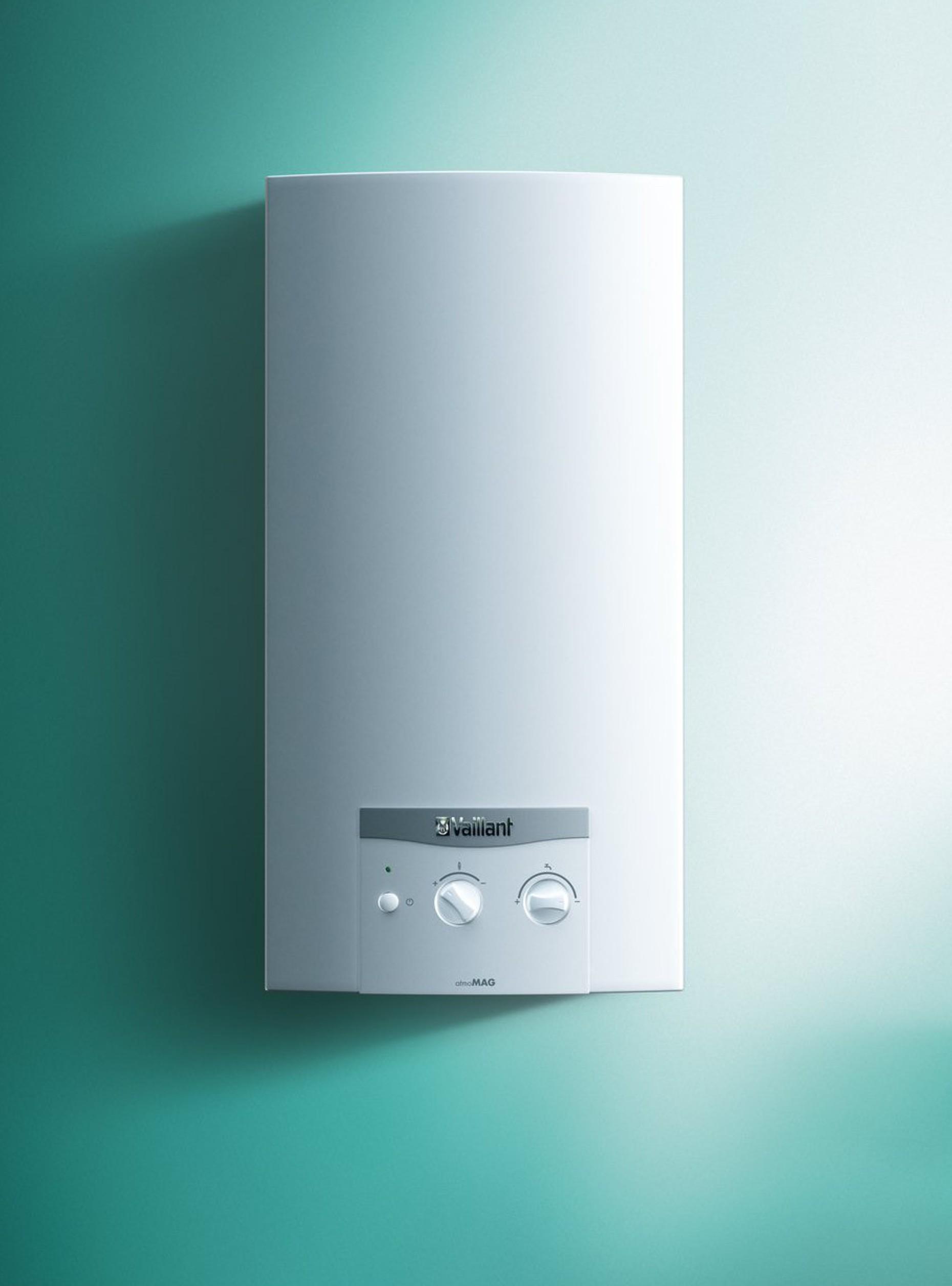 Boiler elettrico istantaneo fabulous scaldabagno elettrico ariston ecofix v eu su with boiler - Scaldabagno elettrici istantanei ...
