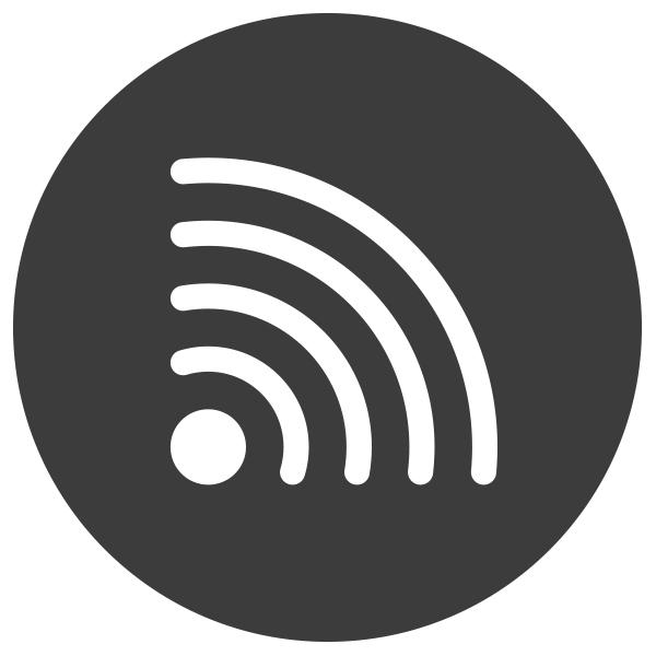ecoTEC exclusive è dotata del nuovo gateway VR921 per collegarsi alla rete WiFi di casa consentendo la gestione da remoto.