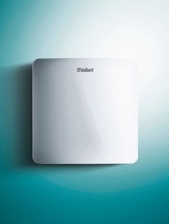 https://www.vaillant.it/images/prodotti-1/ventilation16-13858-01-980337-format-3-4@570@desktop.png