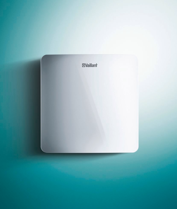 https://www.vaillant.it/images/prodotti-1/ventilation16-13858-01-980337-format-5-6@570@desktop.png