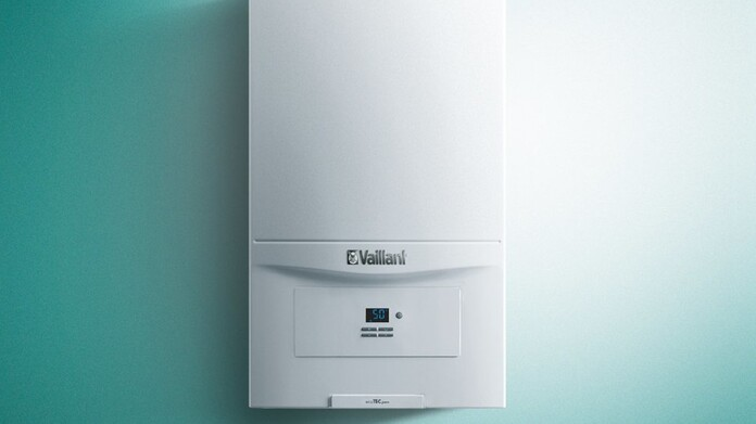 https://www.vaillant.it/images/prodotti-1/whbc16-13619-01-825336-format-16-9@696@desktop.jpg