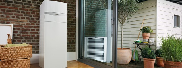 https://www.vaillant.it/images/professionisti/arotherm-unitower/herospace-arotherm-unitower-755970-format-24-9@640@desktop.jpg
