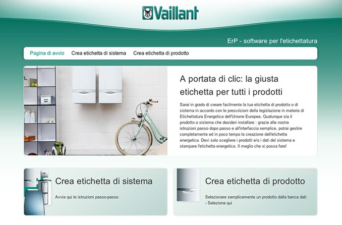 https://www.vaillant.it/images/professionisti/erp/softwareetichettaturaerp-540835-format-flex-height@690@desktop.jpg