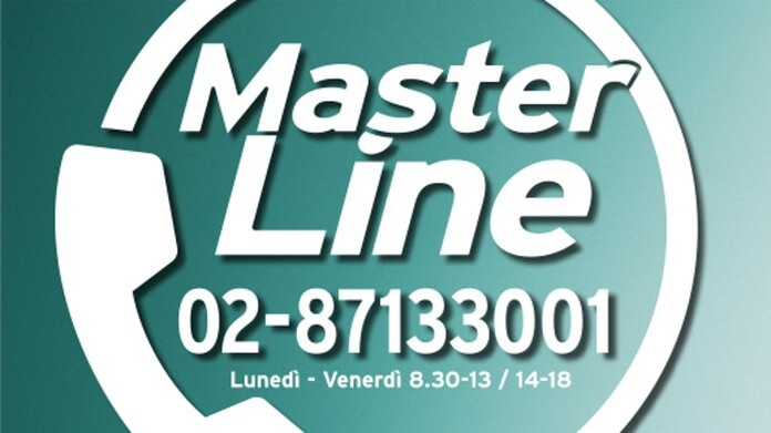 MasterLine Vaillant