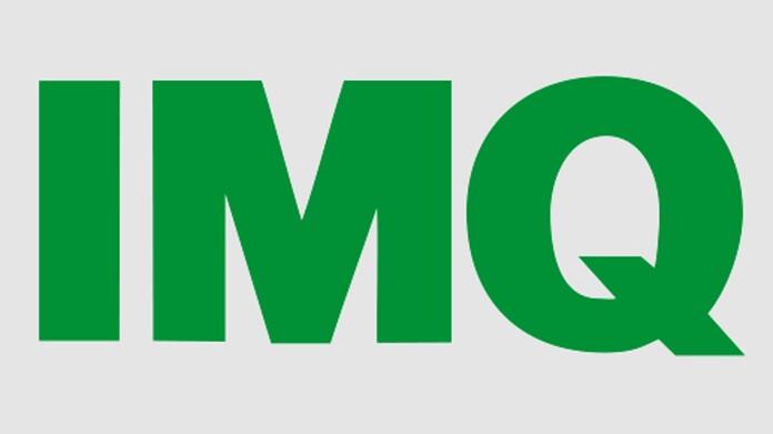 prima rete di assistenza qualificata da IMQ in Italia