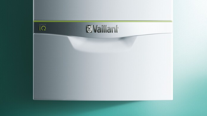 //www.vaillant.it/media-master/global-media/central-master-product-detail-page/2018/vaillant/ecotec-exclusive/whbc14-12046-02-554083-format-16-9@696@desktop.jpg