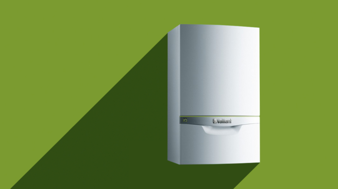 //www.vaillant.it/media-master/global-media/vaillant/green-iq/ecotec-486732-format-16-9@696@desktop.png