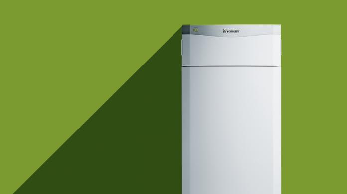 //www.vaillant.it/media-master/global-media/vaillant/green-iq/flexotherm-486733-format-16-9@696@desktop.png