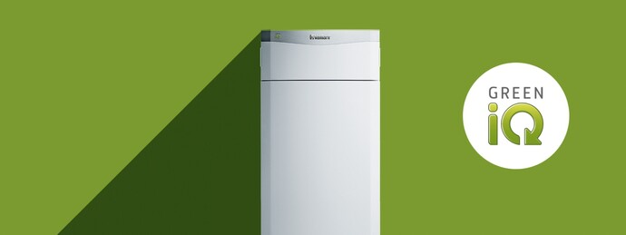 //www.vaillant.it/media-master/global-media/vaillant/green-iq/headerimages/produkte-header-flexotherm-logo-481094-format-flex-height@690@desktop.jpg