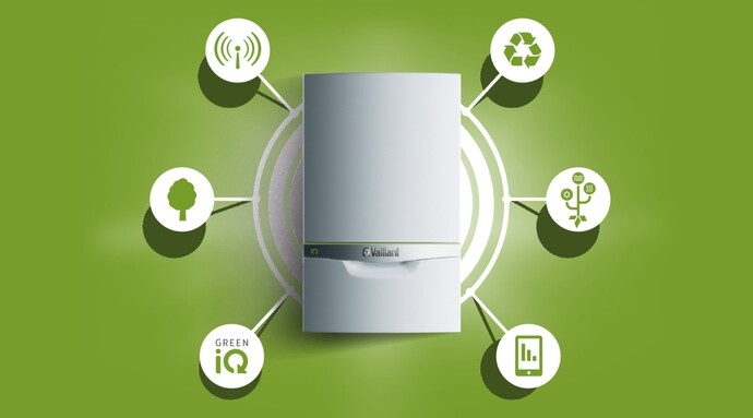 //www.vaillant.it/media-master/global-media/vaillant/green-iq/headerimages/vaillant-ecotec-1496x842px-470669-format-flex-height@690@desktop.jpg
