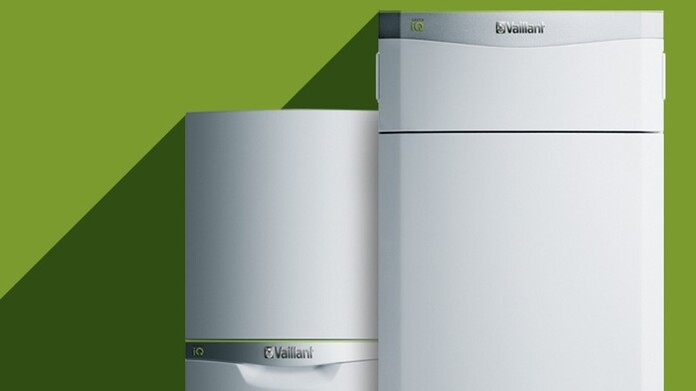 //www.vaillant.it/media-master/global-media/vaillant/green-iq/image-507189-format-16-9@696@desktop.jpg