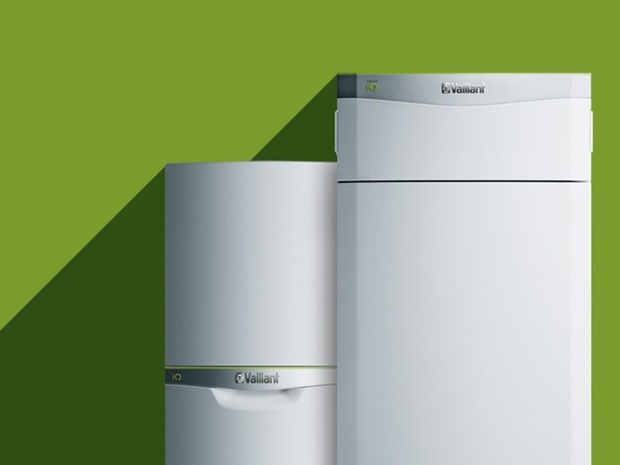 //www.vaillant.it/media-master/global-media/vaillant/green-iq/image-507189-format-flex-height@690@desktop.jpg