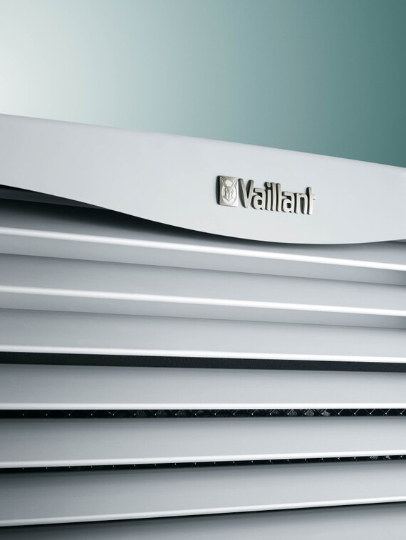 //www.vaillant.it/media-master/global-media/vaillant/product-pictures/emotion-2/hp12-1330-01-44632-format-3-4@570@desktop.jpg