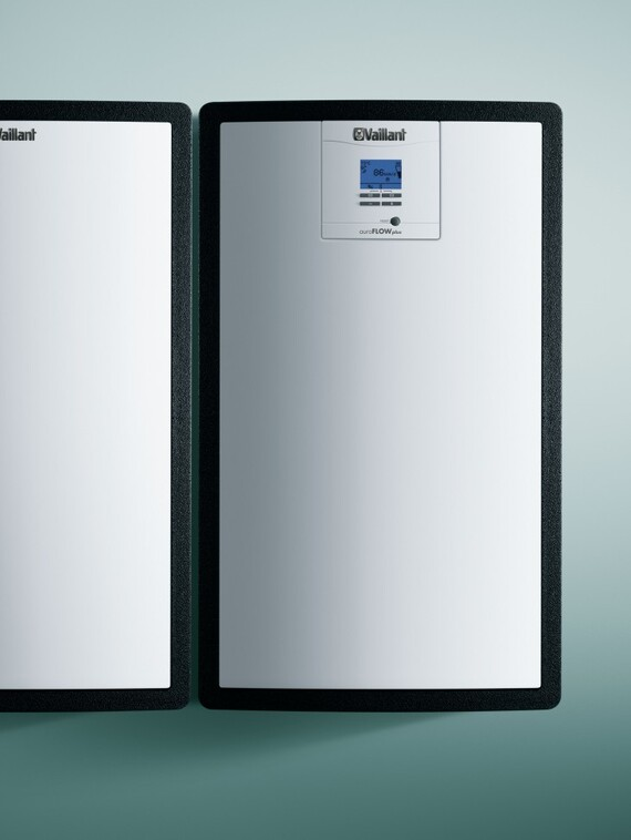 //www.vaillant.it/media-master/global-media/vaillant/product-pictures/emotion-2/solar12-1377-01-45265-format-3-4@570@desktop.jpg