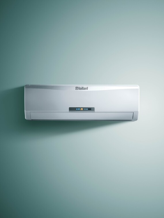 //www.vaillant.it/media-master/global-media/vaillant/product-pictures/emotion/aircon13-11110-01-39963-format-3-4@570@desktop.jpg