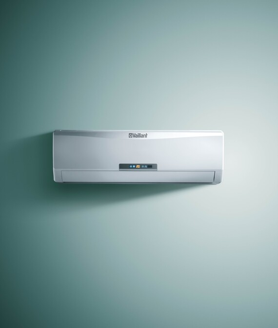 //www.vaillant.it/media-master/global-media/vaillant/product-pictures/emotion/aircon13-11110-01-39963-format-5-6@570@desktop.jpg