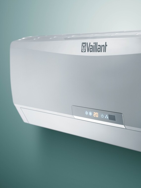 //www.vaillant.it/media-master/global-media/vaillant/product-pictures/emotion/aircon13-11121-01-39964-format-3-4@570@desktop.jpg