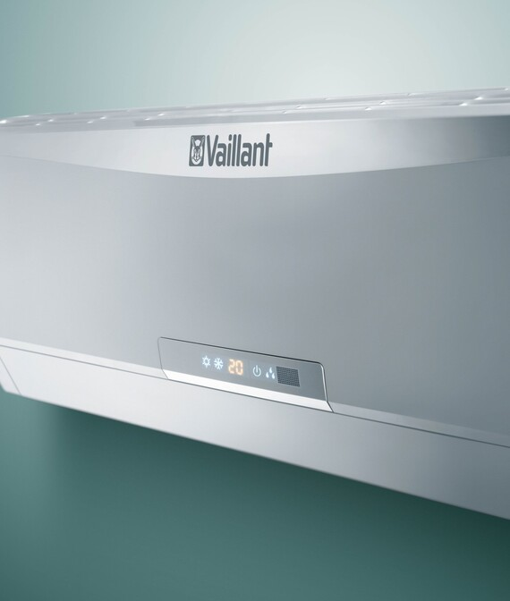 //www.vaillant.it/media-master/global-media/vaillant/product-pictures/emotion/aircon13-11121-01-39964-format-5-6@570@desktop.jpg