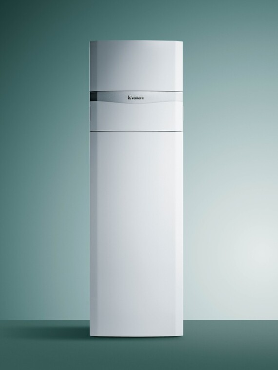//www.vaillant.it/media-master/global-media/vaillant/product-pictures/emotion/compact13-11326-01-39985-format-3-4@570@desktop.jpg