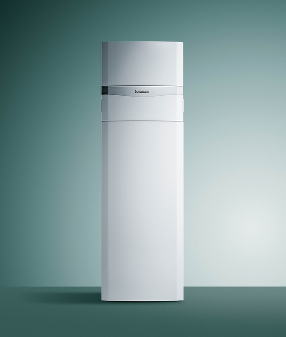 //www.vaillant.it/media-master/global-media/vaillant/product-pictures/emotion/compact13-11326-01-39985-format-5-6@570@desktop.jpg