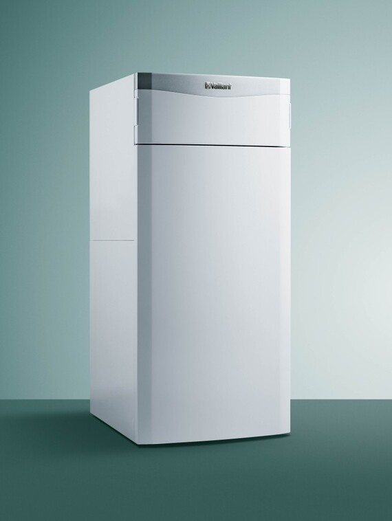//www.vaillant.it/media-master/global-media/vaillant/product-pictures/emotion/compact13-11339-01-39993-format-3-4@570@desktop.jpg