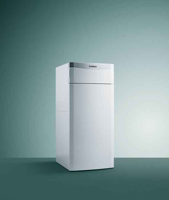 //www.vaillant.it/media-master/global-media/vaillant/product-pictures/emotion/compact13-11339-01-39993-format-5-6@570@desktop.jpg