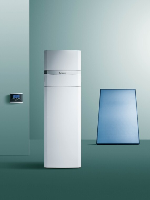 //www.vaillant.it/media-master/global-media/vaillant/product-pictures/emotion/compact13-11489-01-39994-format-3-4@570@desktop.jpg