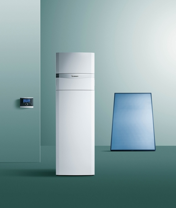 //www.vaillant.it/media-master/global-media/vaillant/product-pictures/emotion/compact13-11489-01-39994-format-5-6@570@desktop.jpg