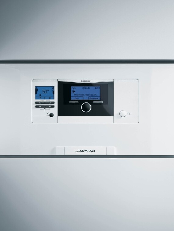 //www.vaillant.it/media-master/global-media/vaillant/product-pictures/emotion/compact13-11511-01-39995-format-3-4@570@desktop.jpg