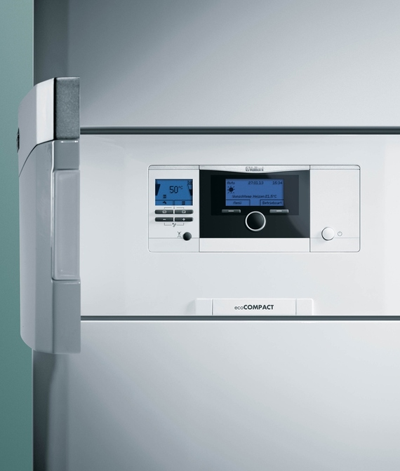 //www.vaillant.it/media-master/global-media/vaillant/product-pictures/emotion/compact13-11511-01-39995-format-5-6@570@desktop.jpg