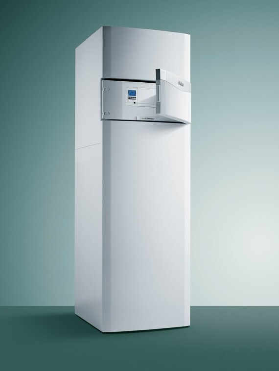 //www.vaillant.it/media-master/global-media/vaillant/product-pictures/emotion/compact13-11651-01-39996-format-3-4@570@desktop.jpg