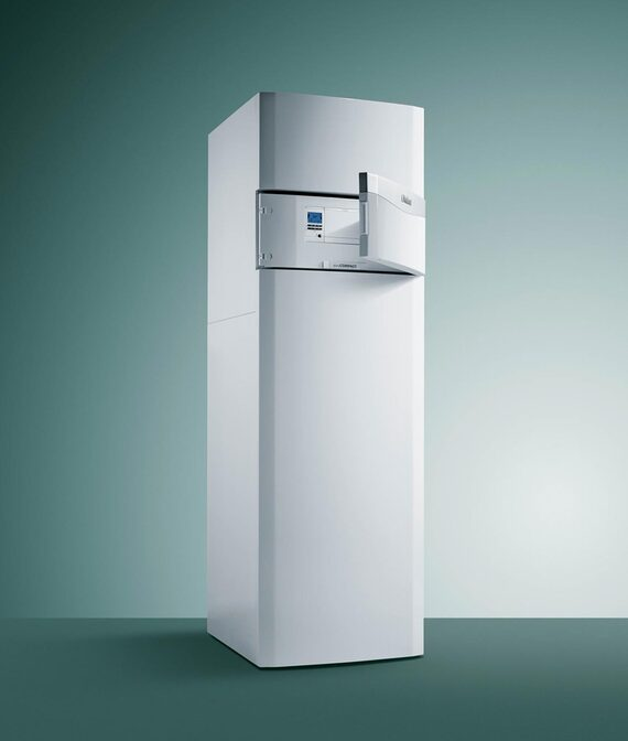 //www.vaillant.it/media-master/global-media/vaillant/product-pictures/emotion/compact13-11651-01-39996-format-5-6@570@desktop.jpg