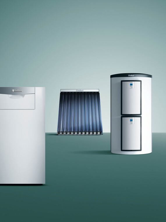 //www.vaillant.it/media-master/global-media/vaillant/product-pictures/emotion/composing10-1489-04-40007-format-3-4@570@desktop.jpg