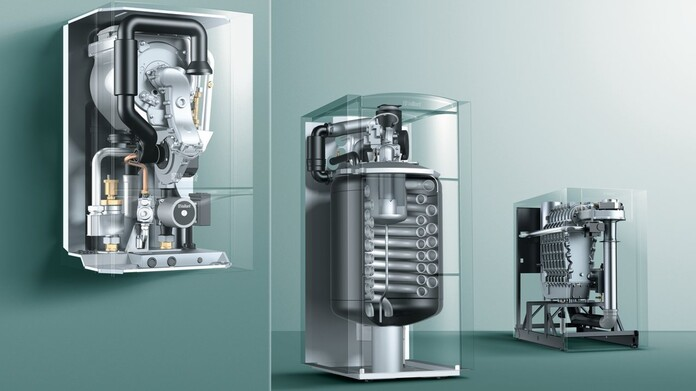 //www.vaillant.it/media-master/global-media/vaillant/product-pictures/emotion/composing11-1276-02-53609-format-16-9@696@desktop.jpg