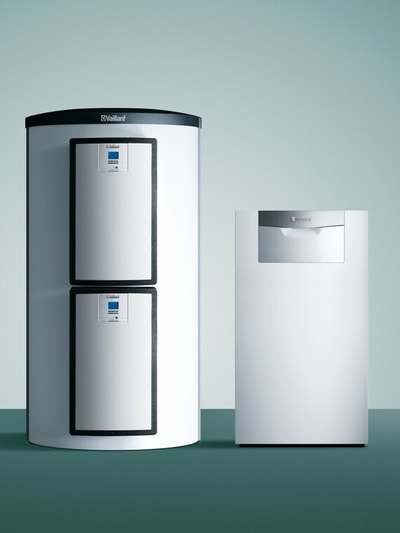//www.vaillant.it/media-master/global-media/vaillant/product-pictures/emotion/composing12-1019-02-40035-format-3-4@570@desktop.jpg