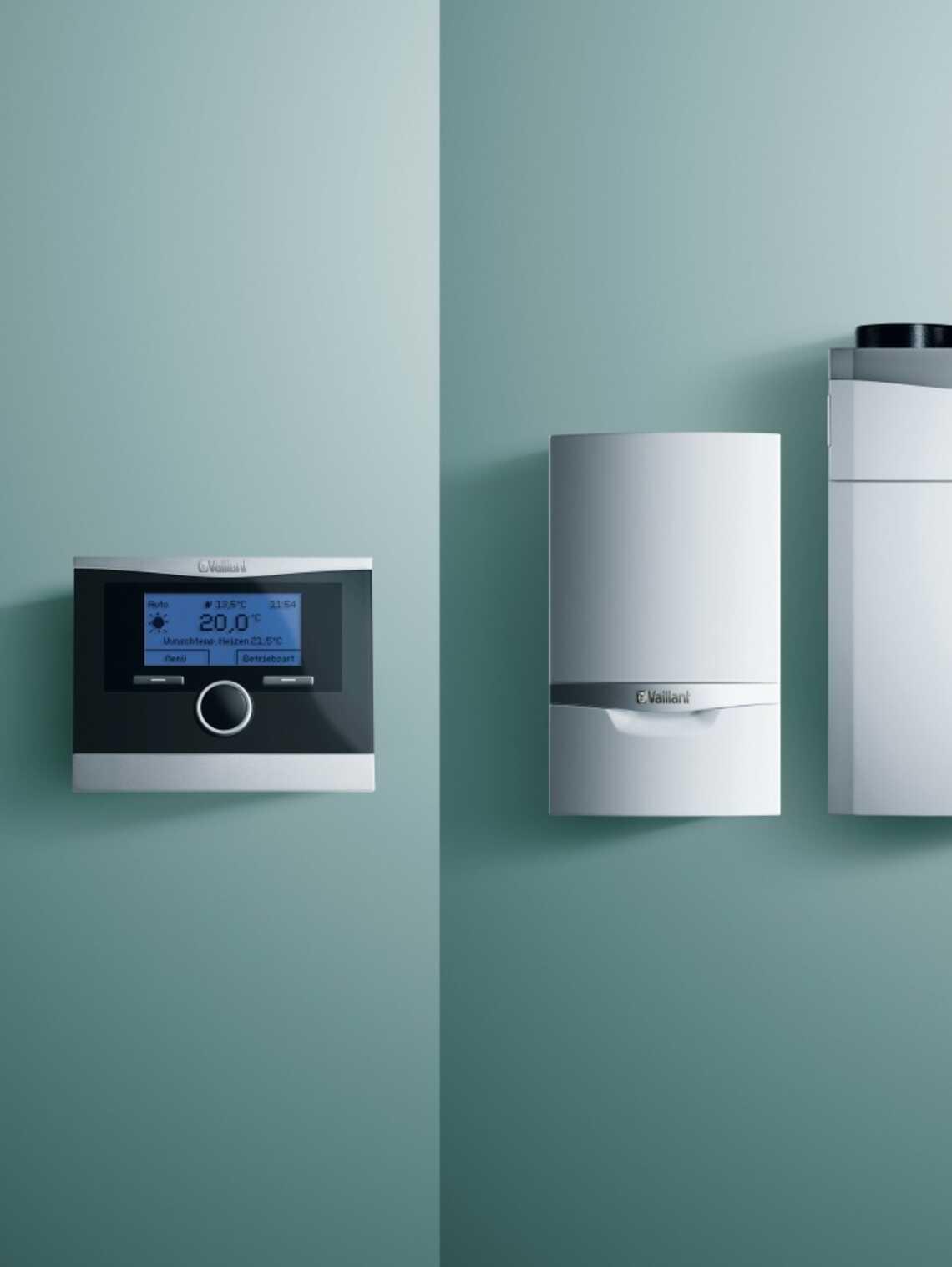 calormatic 470 f centralina di termoregolazione. Black Bedroom Furniture Sets. Home Design Ideas