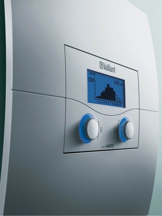 //www.vaillant.it/media-master/global-media/vaillant/product-pictures/emotion/control07-1167-04-40550-format-3-4@570@desktop.jpg